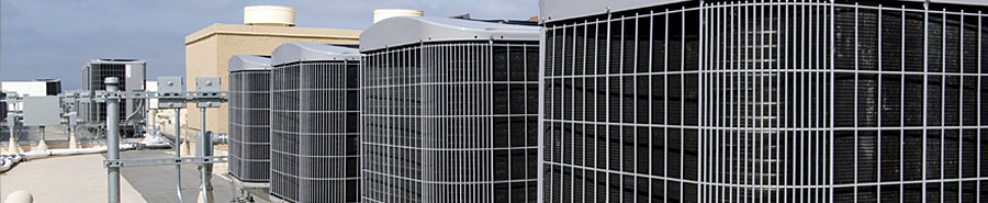 Buffalo Hvac Contractors Air Conditioning Contractors